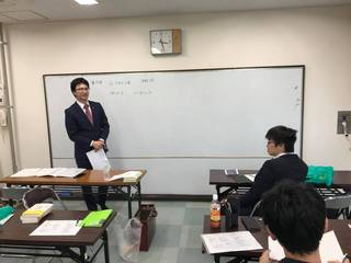 20180414ふりかえり会.jpg