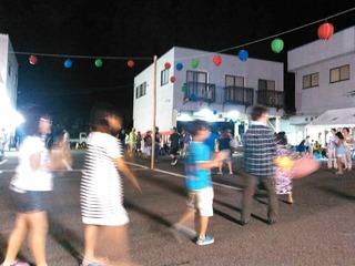 塚本産業盆踊り平成28年.jpg