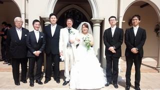 望月さん結婚式�@.jpg