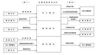 roudou01.html.jpg